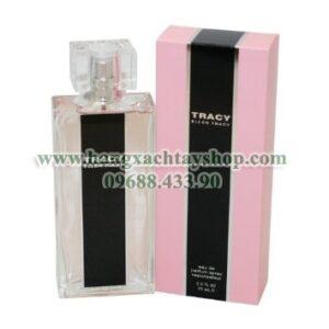 tracy-75ml