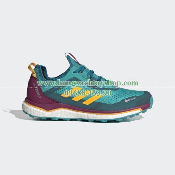 1.1-Terrex_Agravic_Flow_GORE-TEX_Trail_Running_Shoes_Turquoise_FV2483_01_standard-hangxachtayshop