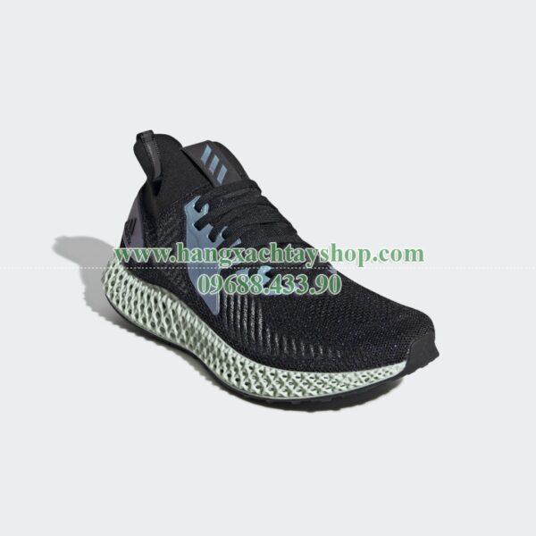 1.4-AlphaEDGE_4D_Shoes_Black_FV6106_01_standard-hangxachtayshop