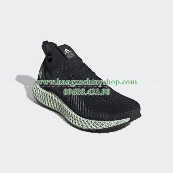 1.4-AlphaEdge_4D_Shoe_-_Star_Wars_Black_FV4685_01_standard-hangxachtayshop