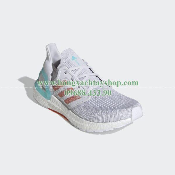 1.4-Primeblue_Ultraboost_20_Shoes_Grey_EG0770_01_standard-hangxachtayshop