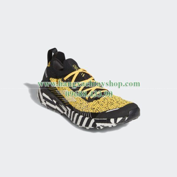 1.4-Terrex_Two_Ultra_Parley_Trail_Running_Shoes_Gold_FW7435_01_standard-hangxachtayshop