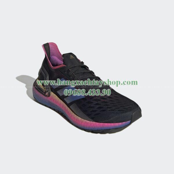 1.4-Ultraboost_PB_Shoes_Black_FW8876_01_standard-hangxachtayshop