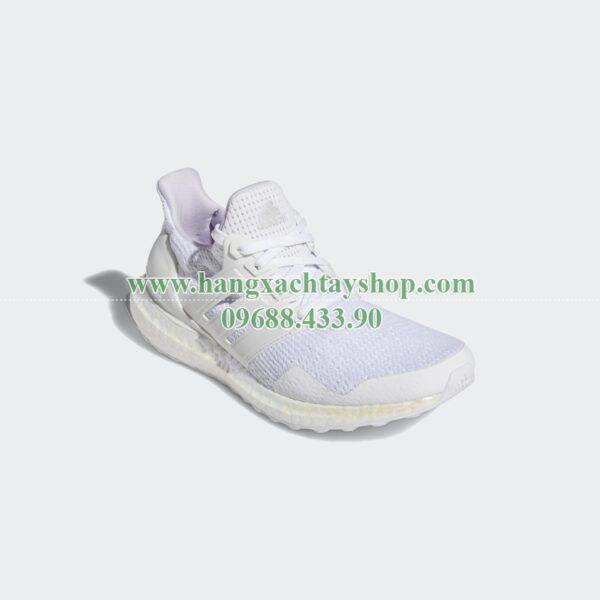 1.4-Ultraboost_Shoes_White_FY2898_01_standard-hangxachtayshop