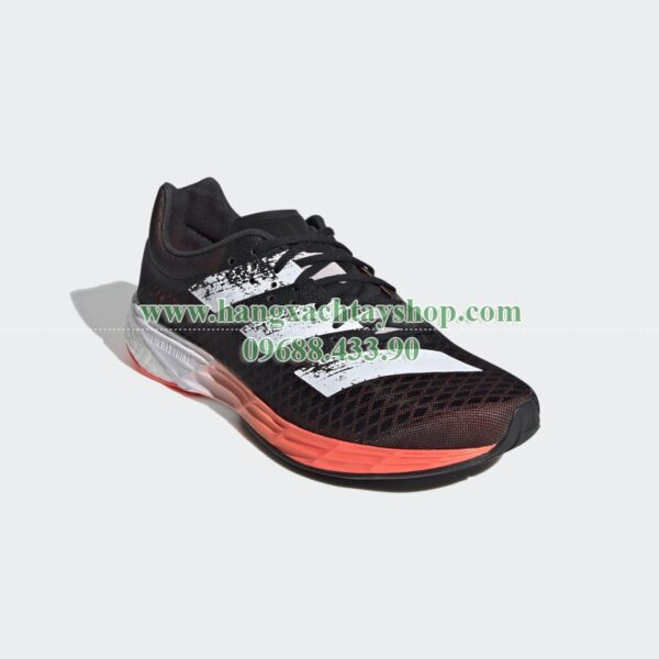 2.4-Adizero_Pro_Shoes_Black_FW8338_01_standard-hangxachtayshop