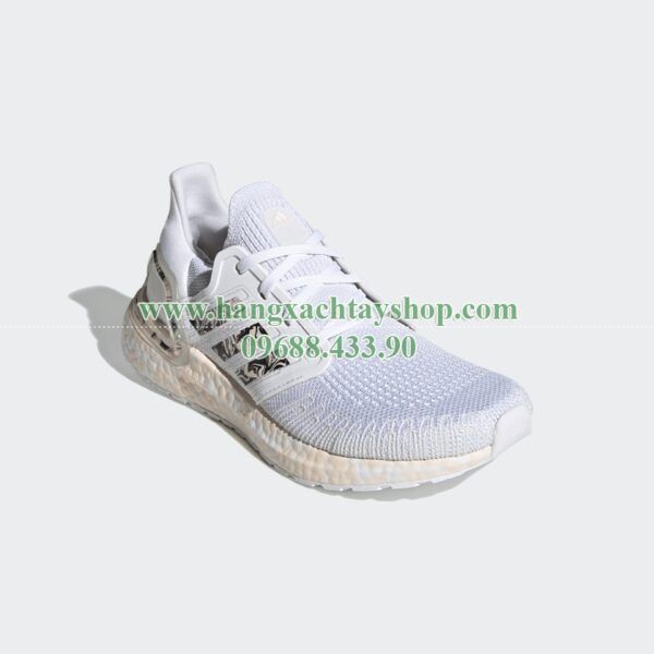 2.4-Ultraboost_20_Glam_Pack_Shoes_White_FW5721_01_standard-hangxachtayshop