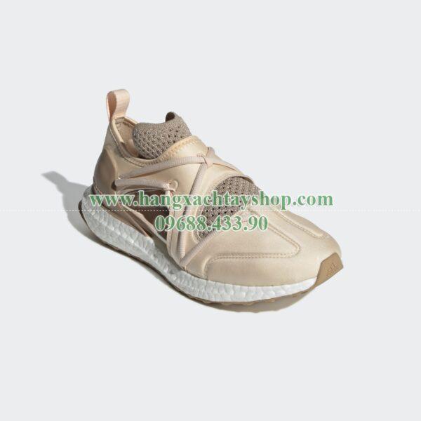 2.4-Ultraboost_T_Shoes_Orange_D97946_01_standard-hangxachtayshop