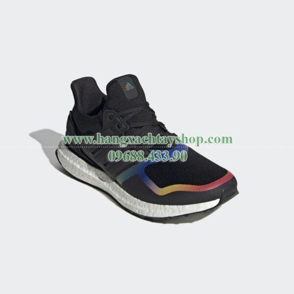3.4-Ultraboost_DNA_Shoes_Black_FV7015_01_standard-hangxachtayshop