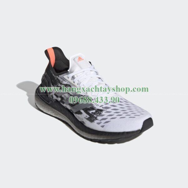 3.4-Ultraboost_PB_Shoes_White_EG0422_01_standard-hangxachtayshop