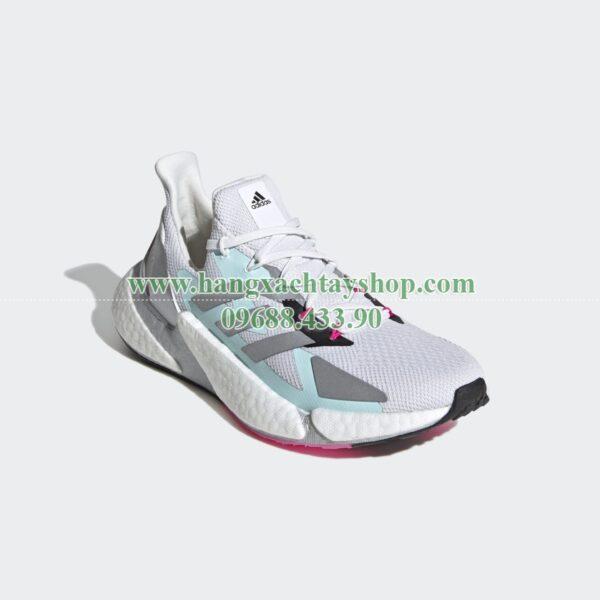 3.4-X9000L4_Shoes_White_FW8405_01_standard-hangxachtayshop