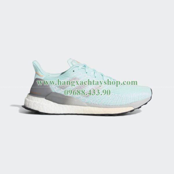 4.1-Solarboost_19_Shoes_Green_FW7824_01_standard-hangxachtayshop