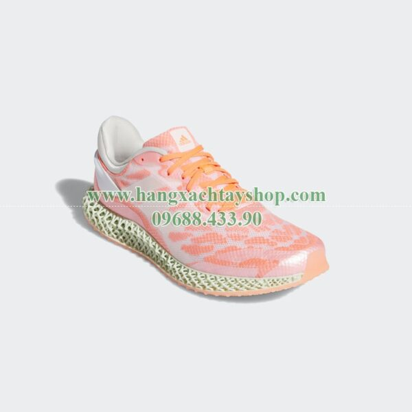 4.4-adidas_4D_Run_1.0_Shoes_White_FW6838_01_standard-hangxachtayshop