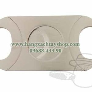 64-Ring-Gauge-Stainless-Steel-Cigar-Cutter