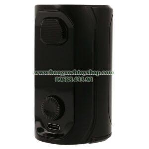 AUGVAPE-VX217-217W-BOX-MOD