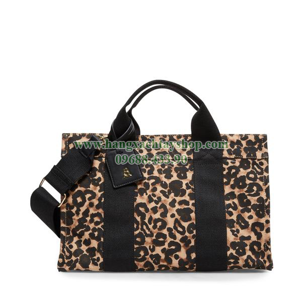 BFETCHED-LEOPARD-1
