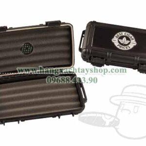 Bcp-5-Cigar-Caddy