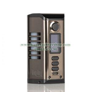 DOVPO-ODIN-200W-BOX-MOD