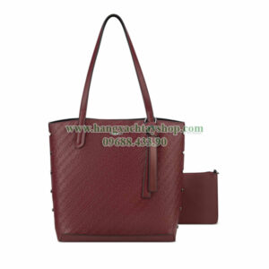 Dacia-2-In-1-Large-Tote-1-1