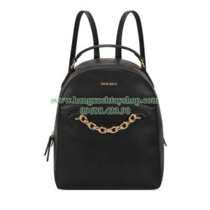 Delilah-Small-Backpack-1