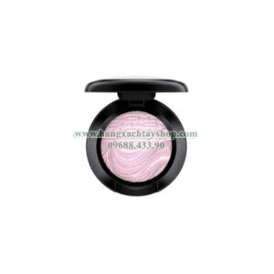 EXTRA-DIMENSION-EYE-SHADOW-READY-TO-PARTY-hangxachtayshop