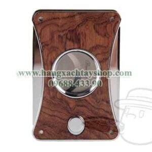 Elite-Series-2-Cigar-Cutter-Bubinga