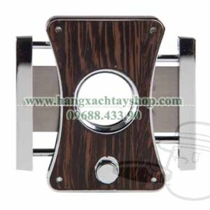 Elite-Series-2-Cigar-Cutter-Wenge