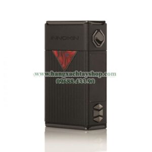INNOKIN-MVP5-120W-BOX-MOD