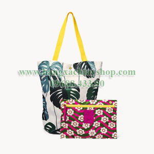 International-Women-s-Day-Tote-1