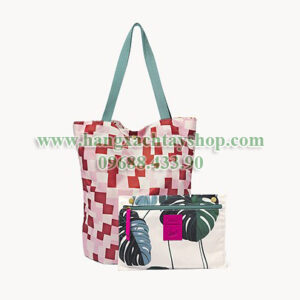 International-Women's-Day-Tote-1-1