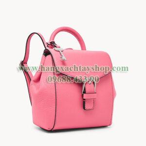 Liv-Mini-Backpack-1