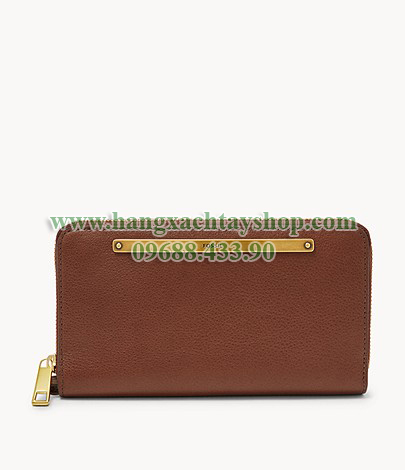 Liza-Zip-Around-Clutch-1