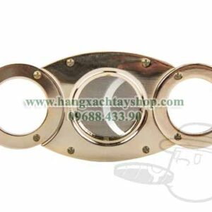 Mardi-Gras-Double-Blade-Cigar-Cutter-Gold