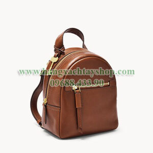 Megan-Mini-Backpack-1
