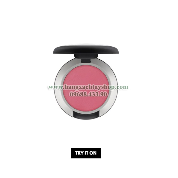 POWDER-KISS-SOFT-MATTE-EYE-SHADOW-FALL-IN-LOVE-hangxachtayshop
