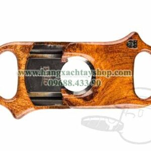 Palio-Cigar-Cutter-Burl-Wood
