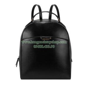 Payton-Large-Backpack-1-0