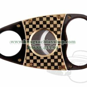 Premium-Cigar-Cutter-Gold