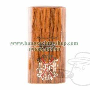 Prometheus-Rosewood-3-Cigar-Pocket-Humidor
