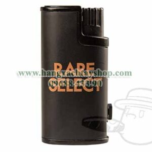 Rare-Select-Triple-Flame-Torch-Lighter