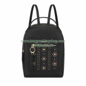 Ring-Leader-Backpack-1-1