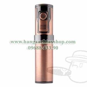 Rocky-Patel-Diplomat-Lighter-Copper