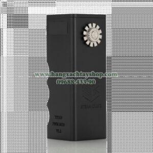 STEAM-CRAVE-TITAN-PWM-V1.5-300W-BOX-MOD