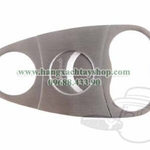 Stainless-Steel-Body-And-Doble-Blades-2-Fingers-Handle-Side-Cigar-Cutter