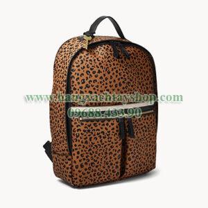 Tess-Laptop-Backpack-1-1