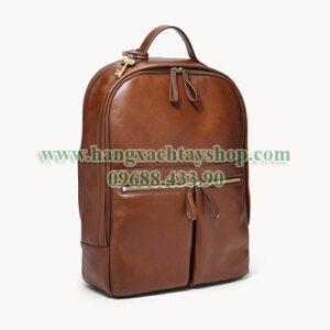 Tess-Laptop-Backpack-1
