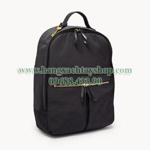 ViralOff®-Tess-Backpack-1