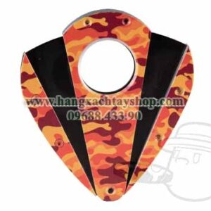Xikar-Xi1-Camouflage-Cigar-Cutter-With-Black-Blades