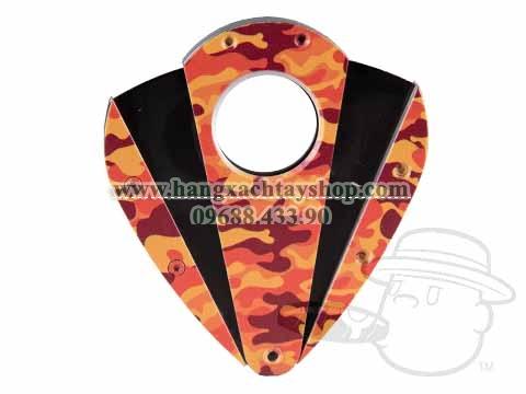 Xikar-Xi1-Camouflage-Cigar-Cutter-With-Black-Blades