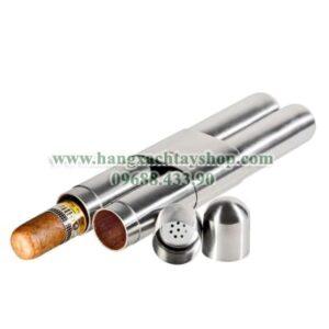 adorini-stainless-steel-cigar-case