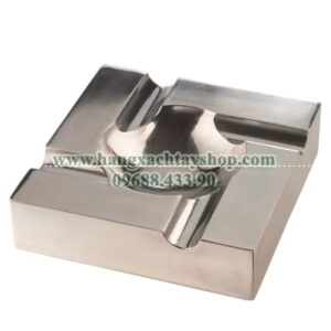 alloy-metal-large-ashtray